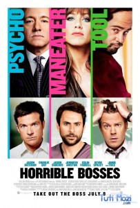 horrible-bosses_2011.jpg