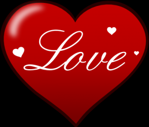 red-clipart-love-heart.png